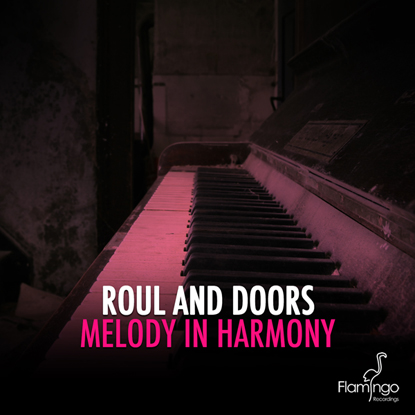 roulanddoors-melodyinharmony-cover-415x415