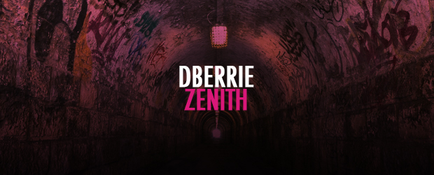 dBerrie – Zenith preview