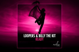 FLAM102_Loopers & Billy The Kit - Ready_Websitepost 1280x720