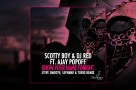 scottyboy-djred-kyntrmx-websitepost-1280x720