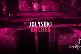 joeysuki-kitchen-youtube-1280x720