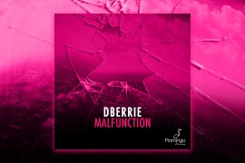 FLAM114_dBerrie - Malfunction_Websitepost 1280x720
