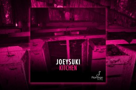 joeysuki-kitchen-websitepost-851x315
