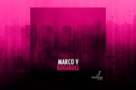 marcov-bugaball-websitepost-1280x720