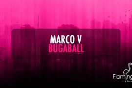 marcov-bugaball-youtube-1280x720
