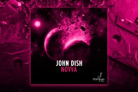 johndish-novva-websitepost-1280x720