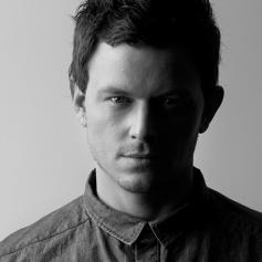 "Fedde Le Grand's ""Best Of FLG"" Beatport.com chart"