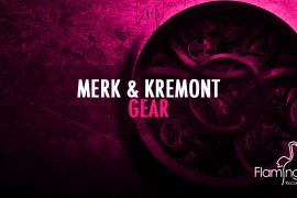 Merk-Kremont-Gear-youtube-1280x720