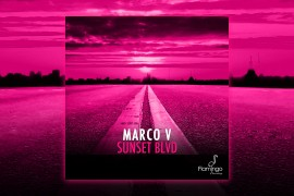FLAM126_Marco V - Sunset BLVD Websitepost 1280x720