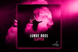 FLAM135_Lunde Bros - Slapper websitepost-1280x720