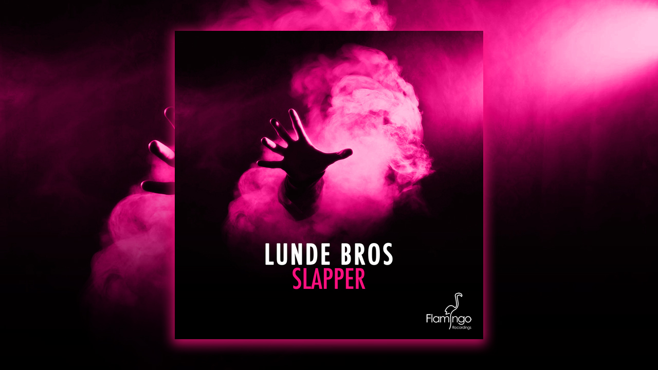 Lunde Bros – Slapper Preview