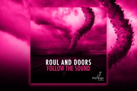 FLAM134_Roul And Doors - Follow The Sound Websitepost-1280x720