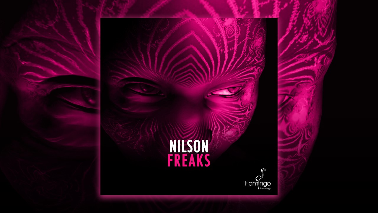 Nilson – Freaks Preview