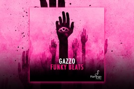 Gazzo-FunkyBeats-websitepost-1280x720