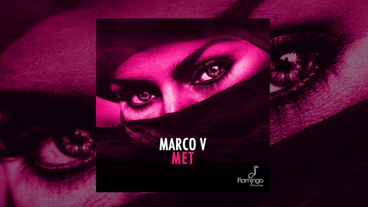 Marco V – MET preview