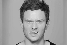 FLAM144_Fedde Le Grand - Twisted RElease