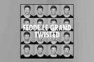 FLAM144_Fedde Le Grand - Twisted Website