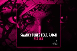 SwankyTunes ft. Raign -Fix Me Websitepost 1280x720