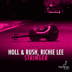 FLAM146_Holl-&-Rush, Richie-Lee-Stringer 250x250