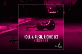 FLAM146_Holl-&-Rush, Richie-Lee-Stringer-websiteslider-1280x720 2