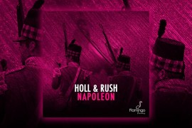 FLAM154_Holl & Rush - Napoleon Website