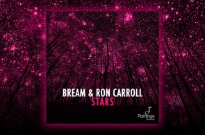 FLAM155_Bream & Ron Carroll - Stars_Website 1213x683