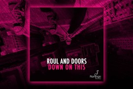 FLAM158_Roul and Doors – Down On This Website