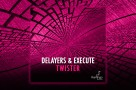 Delayers & Execute - Twister Websitepost