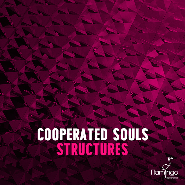 Cooperated Souls - Structures