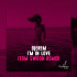 FLAM220_Djerem---I'm-In-Love-(Tom-Swoon-Remix)_WEBSITEPOST