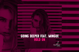 FLAM219_Going-Deeper---Hold-On-(feat.-Mingue)_WEBSITEPOST