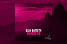 FLAM222_Olin-Batista---Amazon-63_Websitepost