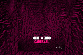 flam224_mike-mendo-carnaval_websitepost