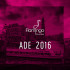 flamingo-ade-2016-website-out-now