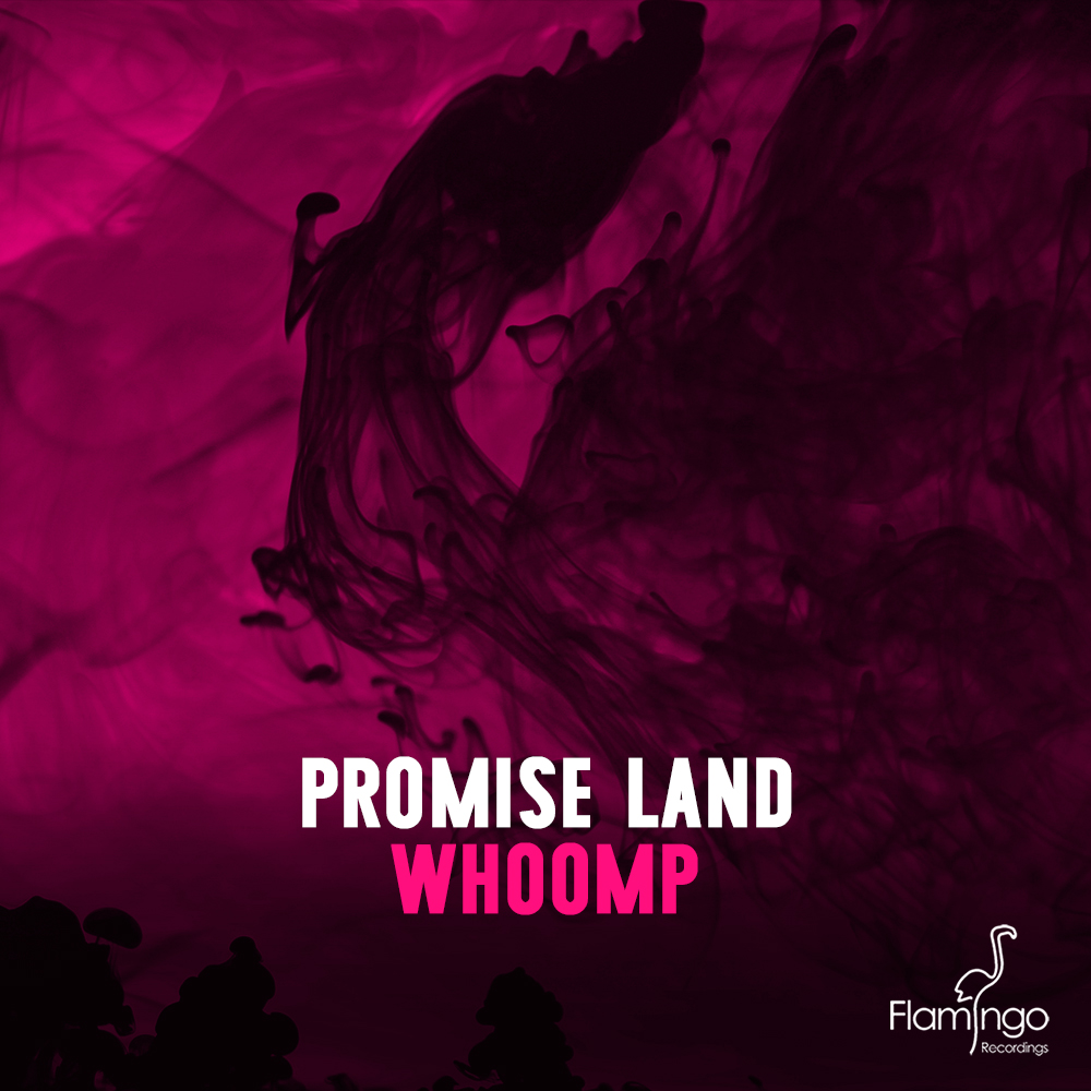 Promise Land - Whoomp