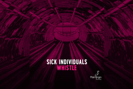 flam230_sick_individuals_-_whistle_website